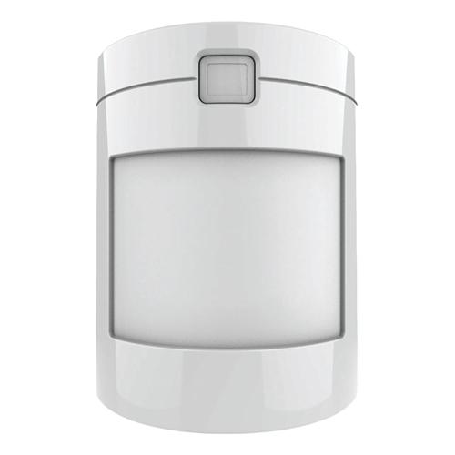 PET IMMUNE MOTION DETECTOR, 319.5MHZ