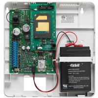 4G INTERNET/GSM COMMUNICATOR