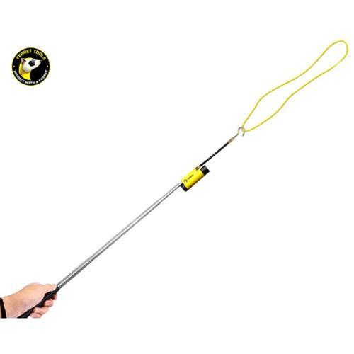 Jonard Tools CFST-55 Ferret Stick