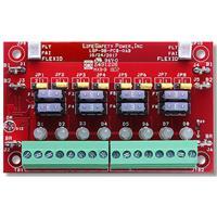 Power Distribution Module