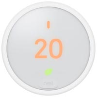NEST THERM E-CA