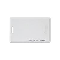 Kantech ioProx P10SHL Security Card