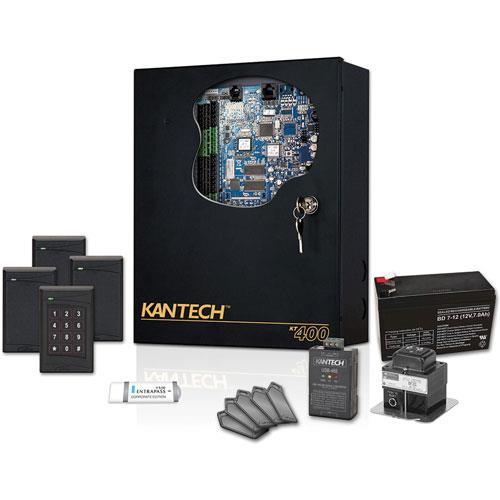 1-Kt400/4-P325rdrs/Ce/Bat/Xfmr