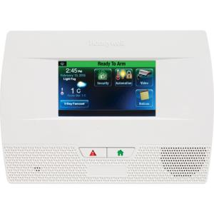 "L5210-Cn With 4.3""screen Control Panel"