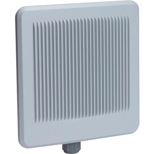 Dual-Band Ac1200 Outdoor Ap Ca
