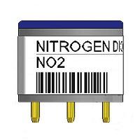 Tx-6-Nd Replacement Sensor