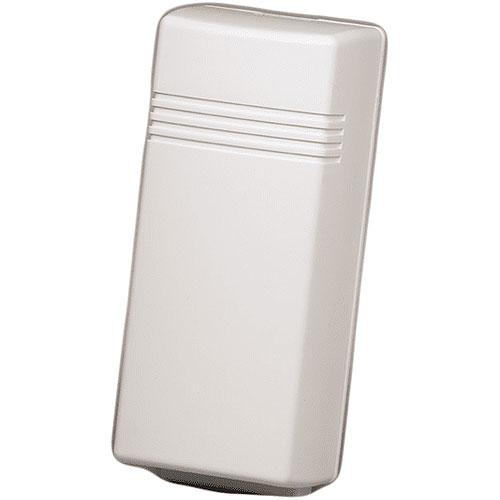 alula RE106 Wireless Garage Door Tilt Sensor, GE Compatible