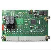 Netaxs-123 1dr Add On Brd Op10