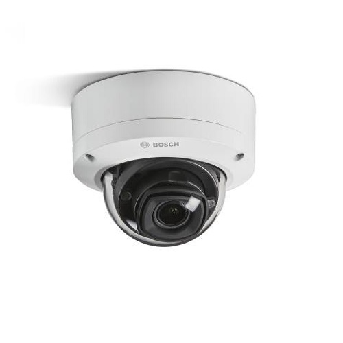 2MP HDR 3.2-10MM FIXED DOME IP66 IK10 IR