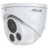 Pelco Sarix Value IFV222-1ERS 2 Megapixel Network Camera - Turret