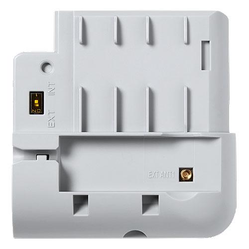 Honeywell Home PROLTE-CN ProSeries LTE Cellular Communications Module, Bell