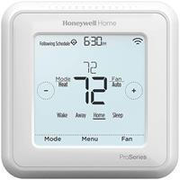 Honeywell Home Lyric T6 Pro TH6220WF2006/U Thermostat