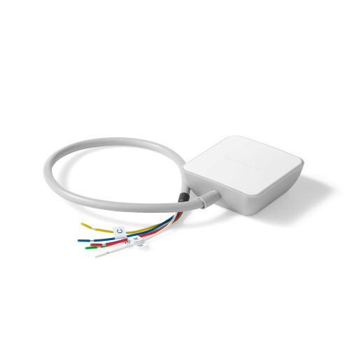 Honeywell Home Comfort THP9045A1098/U Wire Saver C-Wire Adapter For Wi-Fi Thermostats or RedLINK 8000 Series