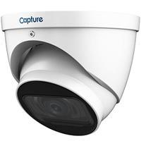 Capture R2-4MPHDMOEY 4 Megapixel Surveillance Camera - Eyeball