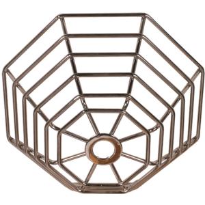 Ss Steel Web Stopper