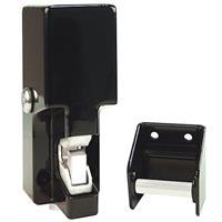 Securitron GL1-FS Gate Lock, 12/24VDC, Standard Fail Safe