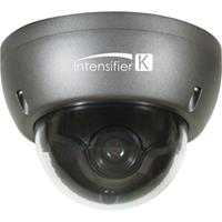 Speco Intensifier K 1.3 Megapixel Surveillance Camera - Dome