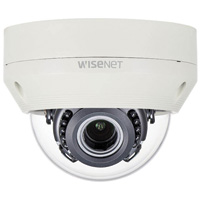 2mp HD Analog IR Outdoor Dome Camera