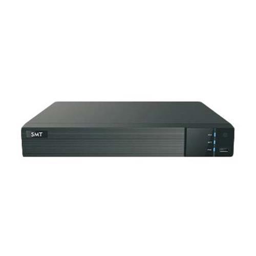Network Recorder (2tb) For Ac-Bp-1 Biometric Scree