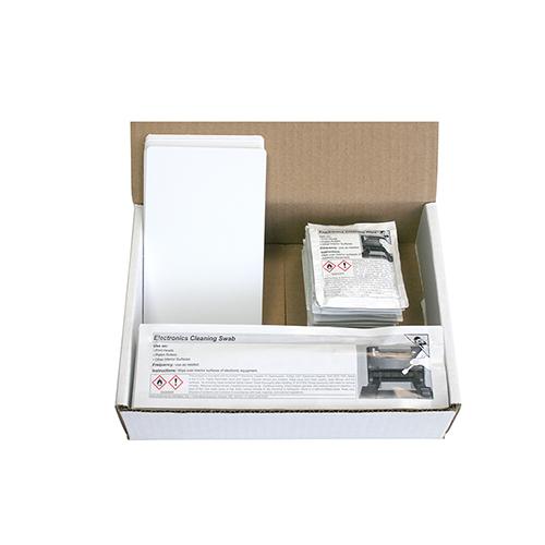 Retransfer Cleaning Kit