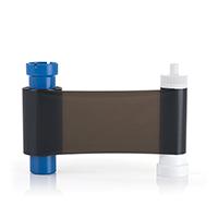 Ultra Electronics Ribbon - Black
