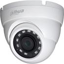 Dahua Lite A211K02 2 Megapixel Surveillance Camera - Dome