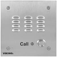 Viking Electronics E-30 Emergency Phone