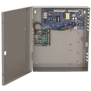 Ps902-2rs Power Supply