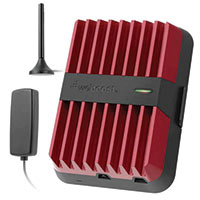 Weboost Drive REACH CELl Signal Booster