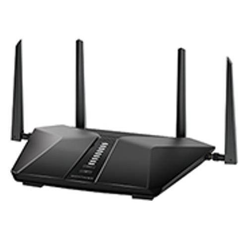 Netgear Nighthawk AX5 RAX43 IEEE 802.11ax Ethernet Wireless Router