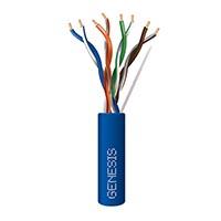 Genesis 50781106 Cat.5e UTP Cable