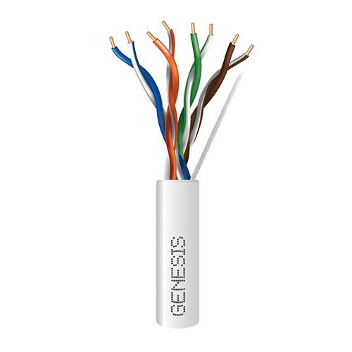 Genesis 50882101 Cat.5e UTP Cable