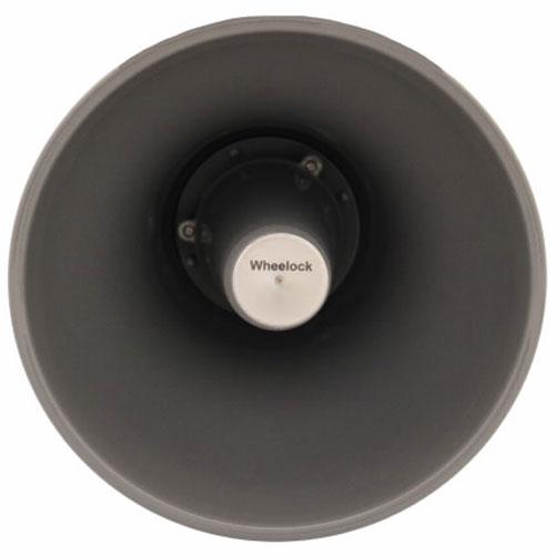 Cooper Wheelock STH-15S Megaphone