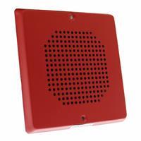 Cooper Wheelock E70-R Speaker