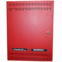 Cooper Wheelock 160 Watt Audio Booster