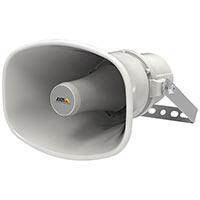 AXIS C1310-E Speaker System