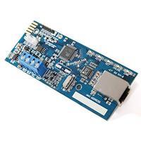 Eyezon EVL4CG2KT EnvisaLink 4 IP Interface Module, 2 Pack
