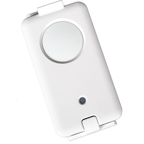 EyezOn SOLO-FOB-CG Portable Panic Button