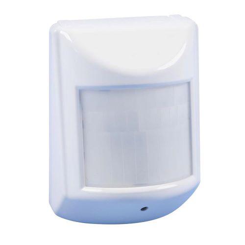EyezOn SOLO-MOT-CG Pet Immune IR Motion Sensor, Wireless