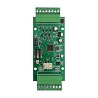 Cypress OSM-1000-BRD OSDP-Wiegand Converter