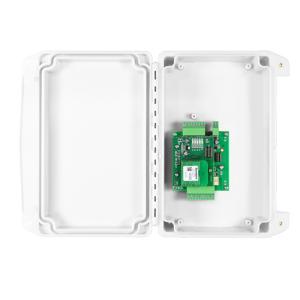 Cypress SPX-5631 Suprex® Wireless Reader Extender 2.4 GHz