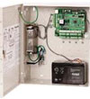 Honeywell Access Control Panels