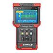 Triplett Test Equipment
