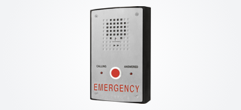 Emergency Phones