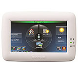 Honeywell Wireless Alarm Systems