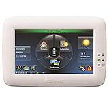 Honeywell Wireless Alarm Systems