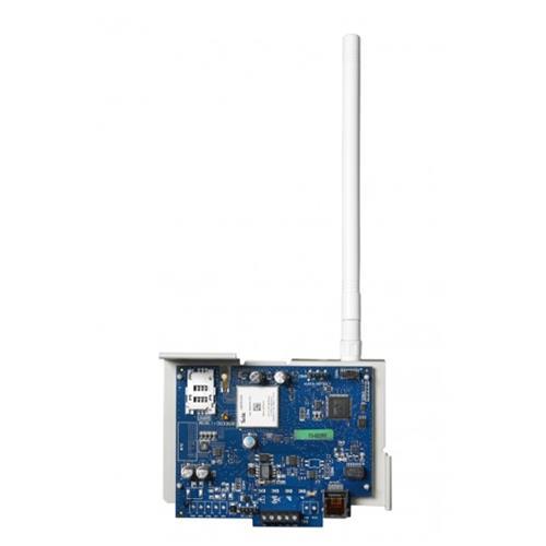 DSC PowerSeries Neo Cellular Alarm Communicator with Bell SIM