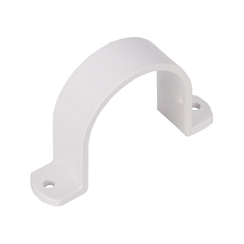 PIPE HANGER CLAMP 5 PACK