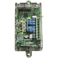 Camden CM-RX-91 Lazerpoint RF 915Mhz Wireless Door Control System Basic Single Relay Receiver