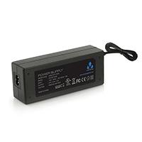 VPSU-57V-1500 - Veracity VPSU-57V-1500 Optional 57V Power Supply 1.5A